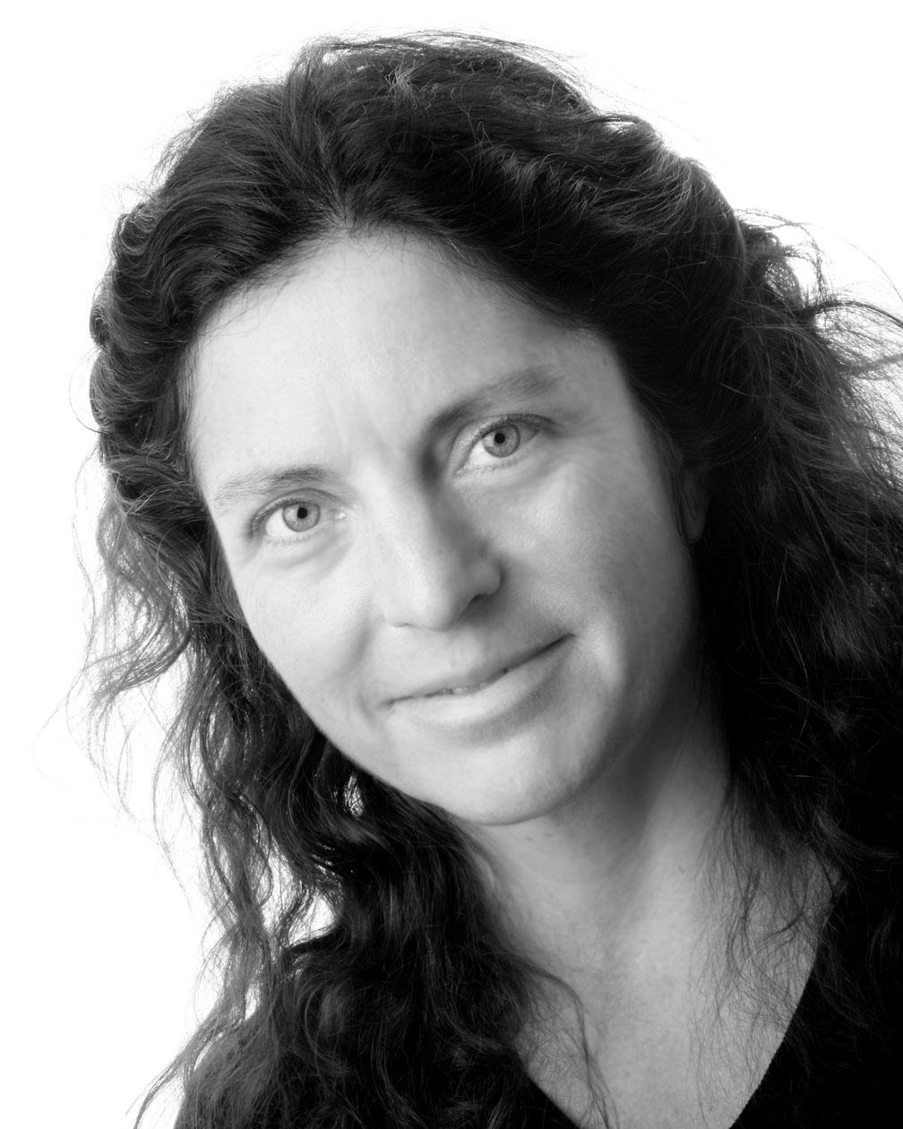 elisabeth fritzl - photo #36