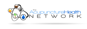 The Acupuncture Health Network